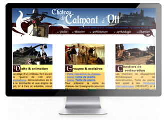 calmont interface