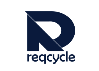 reqcycle